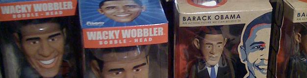 ObamaHasLostMeSmallHeader