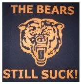 bears-suck-1