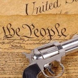 dc_handgun_ban_main
