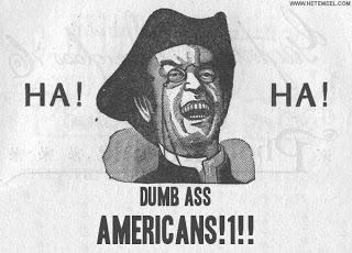DUMB+ASS%20AMERICANS!!!