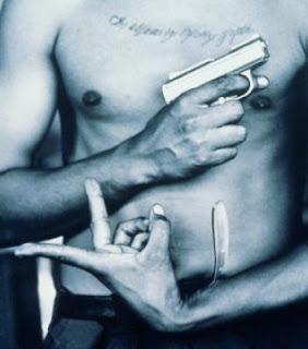 gang-member-signs