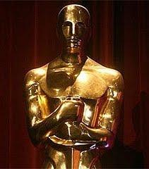 Oscars_2010