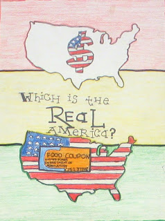 real_america