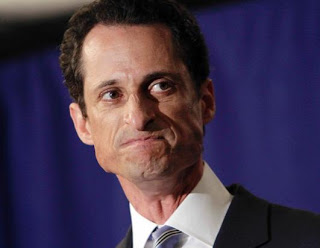 ap_anthony_weiner_sc_110608_ssh