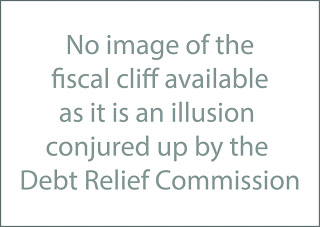 Fiscal Sniff