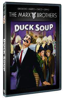 marx-duck-soup-dvd