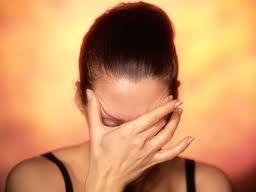 Migraine Season