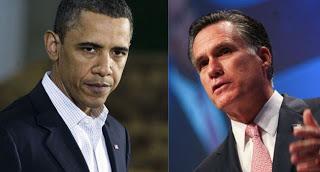 obama-romney-640