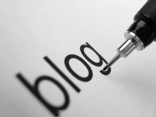 The Best Blog in America