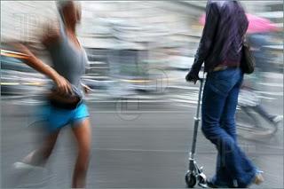 Woman-Jogging-2028022