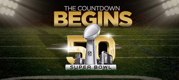3 Reasons Super Bowl 50 Might Be My Last