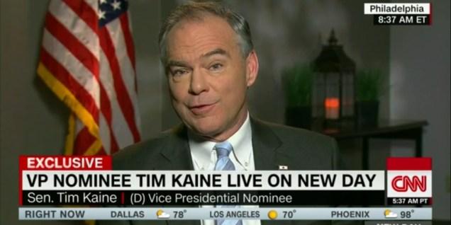 time-kaine-cnn