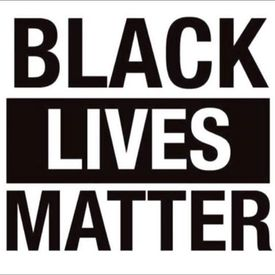 blacklives