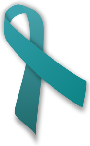 2000px-teal_ribbon_svg