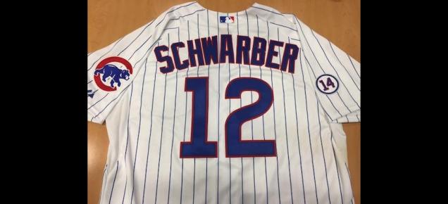 Schwarber_Jersey_Resized