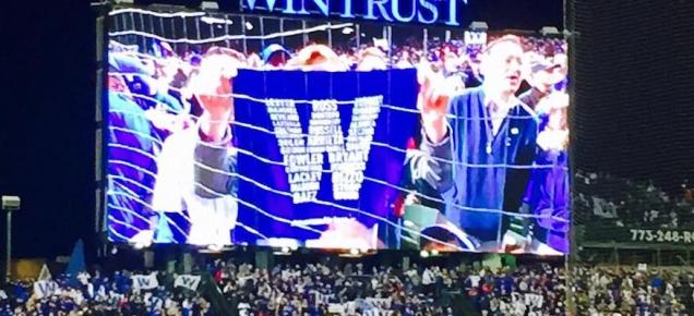 w_towel